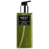 Nest Liquid Soaps (More Options)