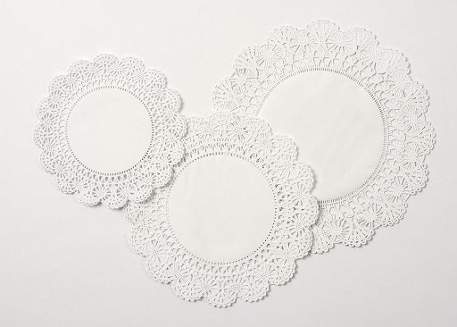 Hester&Cook Placemat (More Options)