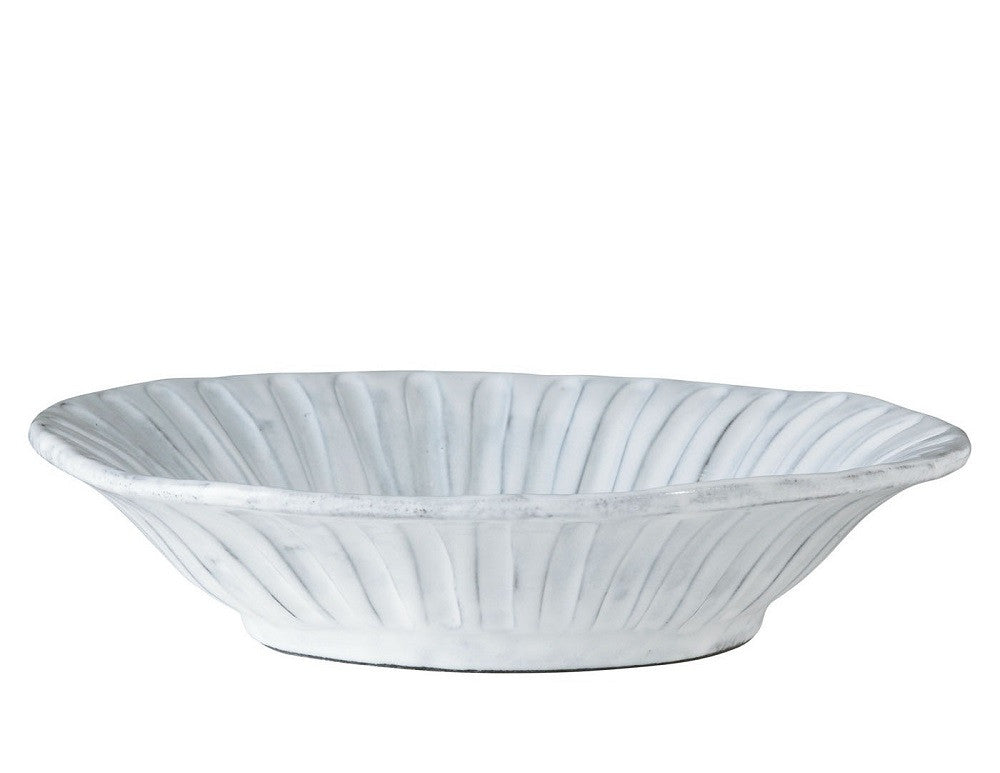 Incanto Stripe Dinnerware