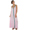 Pima Sundress Light Pink