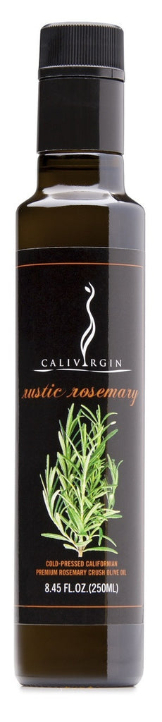 Calivirgin Flavored Olive Oil (More Options)
