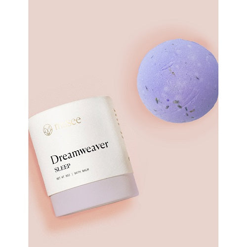 Dreamweaver Therapy Bath Balm