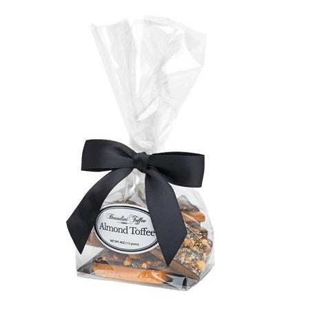 Almond Toffee Bag