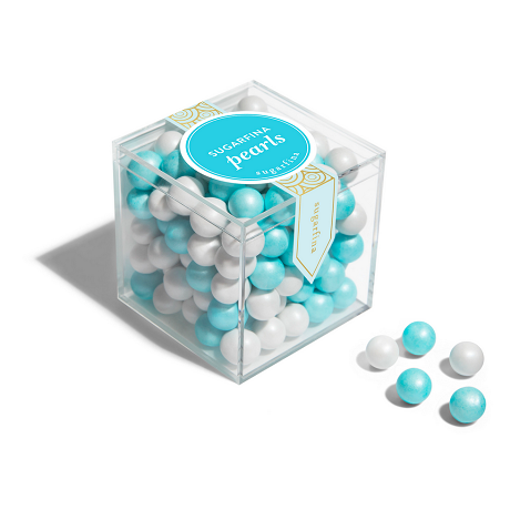 Sugarfina Pearls