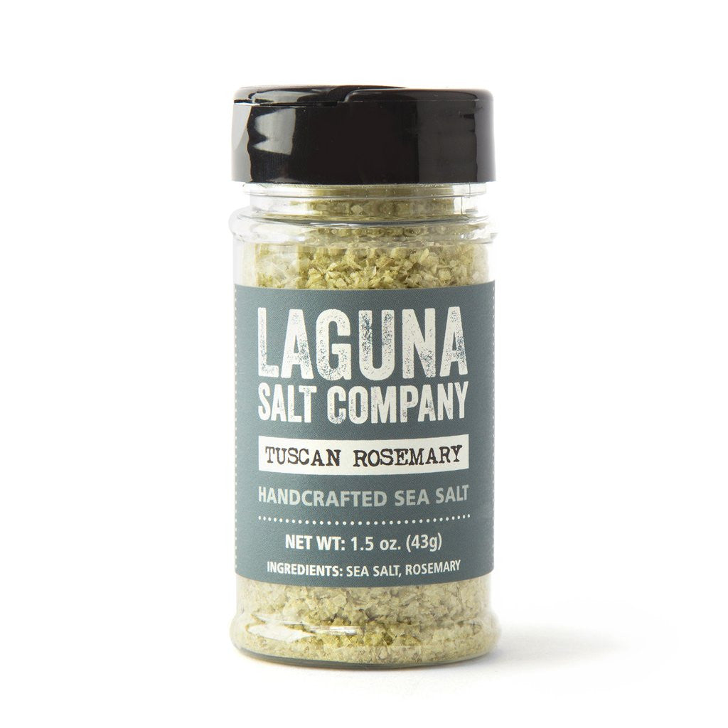 Laguna Salt Co.