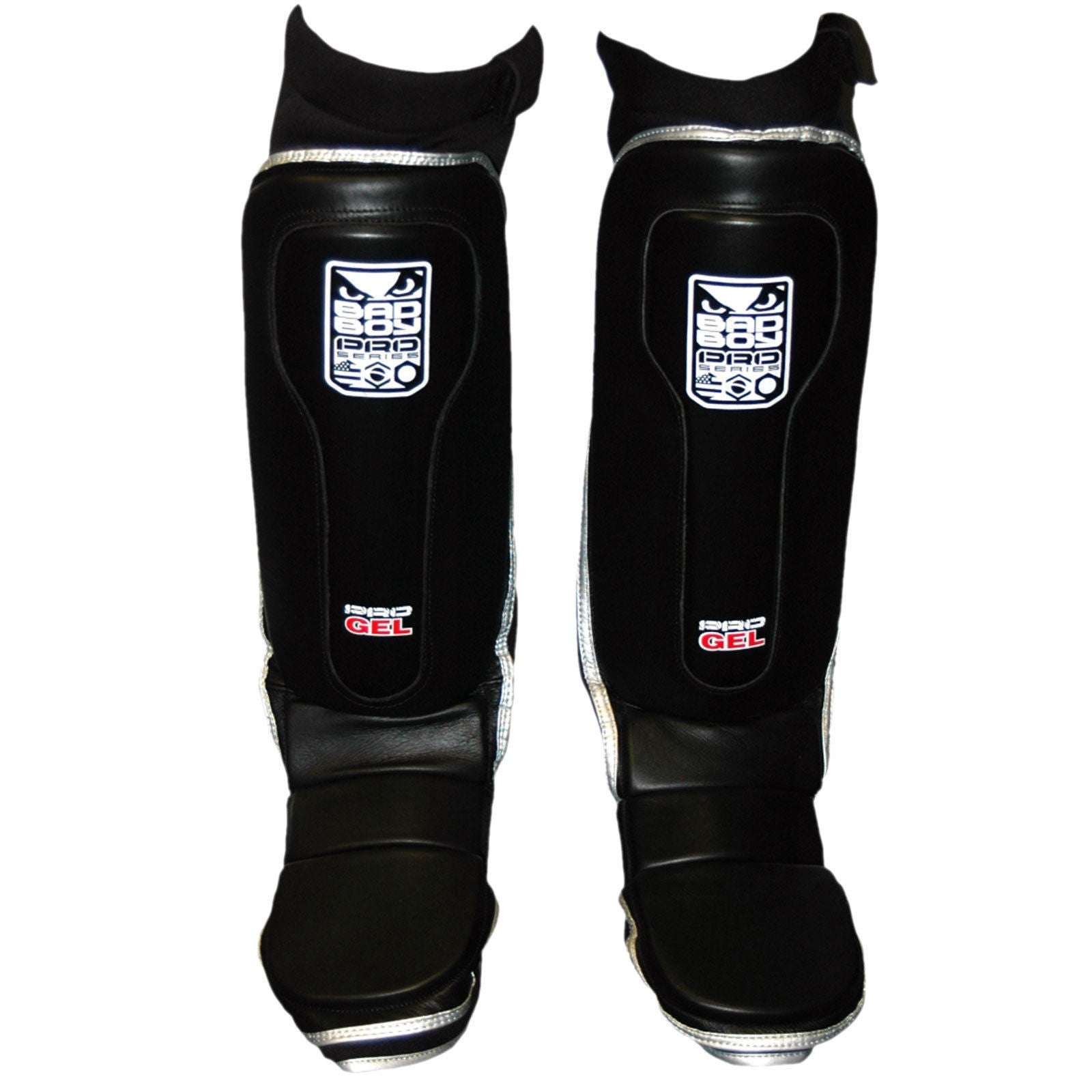 Boxing Gloves Punch Bag Training Boxing Focus Pads With Free Hand Wraps