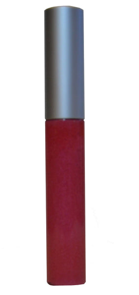 Pearl Pink - 100% Natural Moisturizing Lip Gloss-Penny Lane Organics