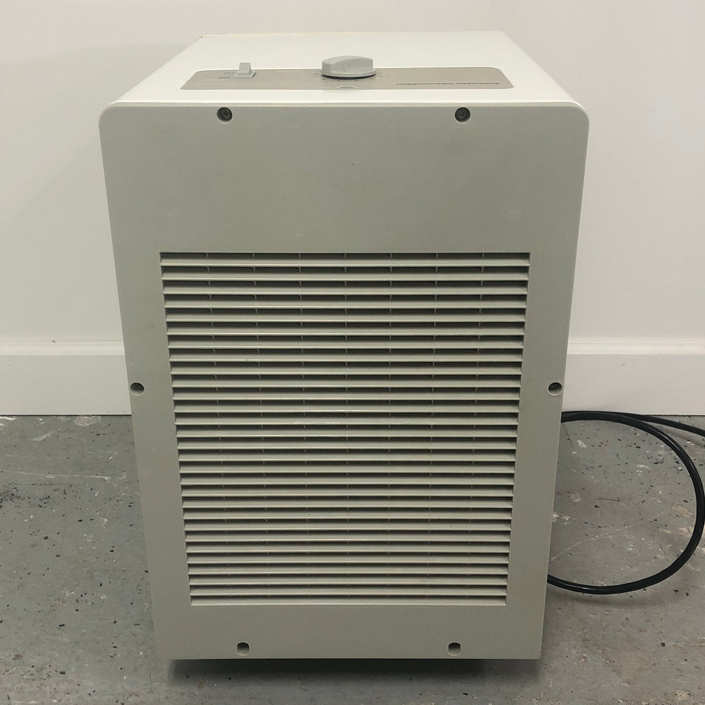 Hampton Bay Automatic Dehumidifier HB40