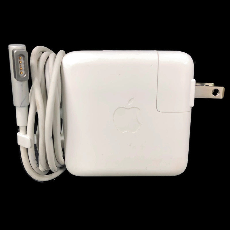 Apple MagSafe 45W Power Adapter A1374 OEM
