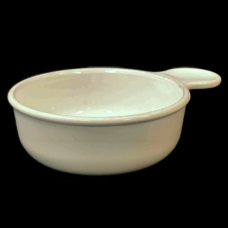 Corning Ware Grab It White 15 Oz Bowl P-150-B