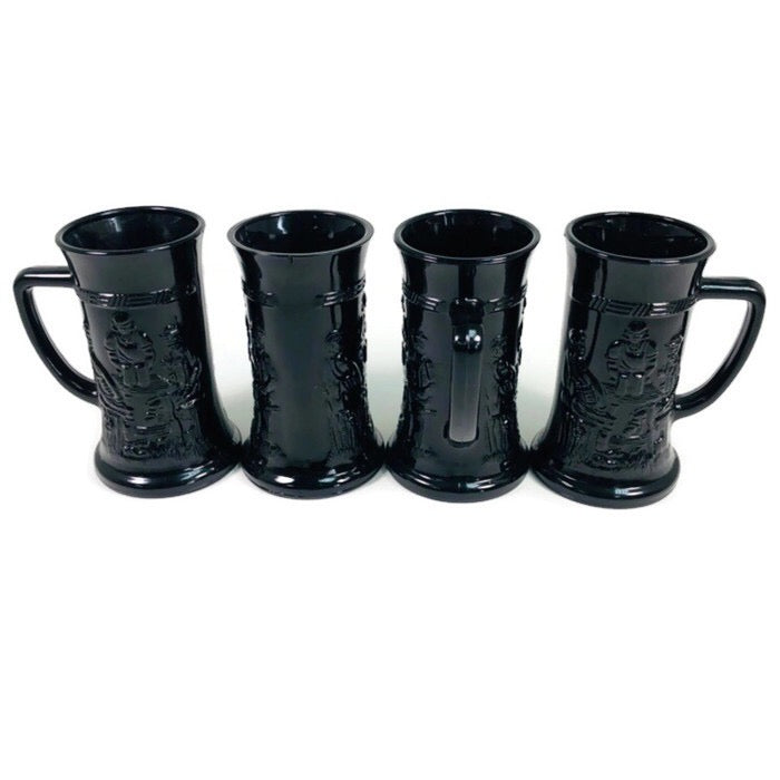 7ee2968a3ad Spoontiques Cheers 14 oz. Stainless Steel Tumbler Mug – M15SALES.COM
