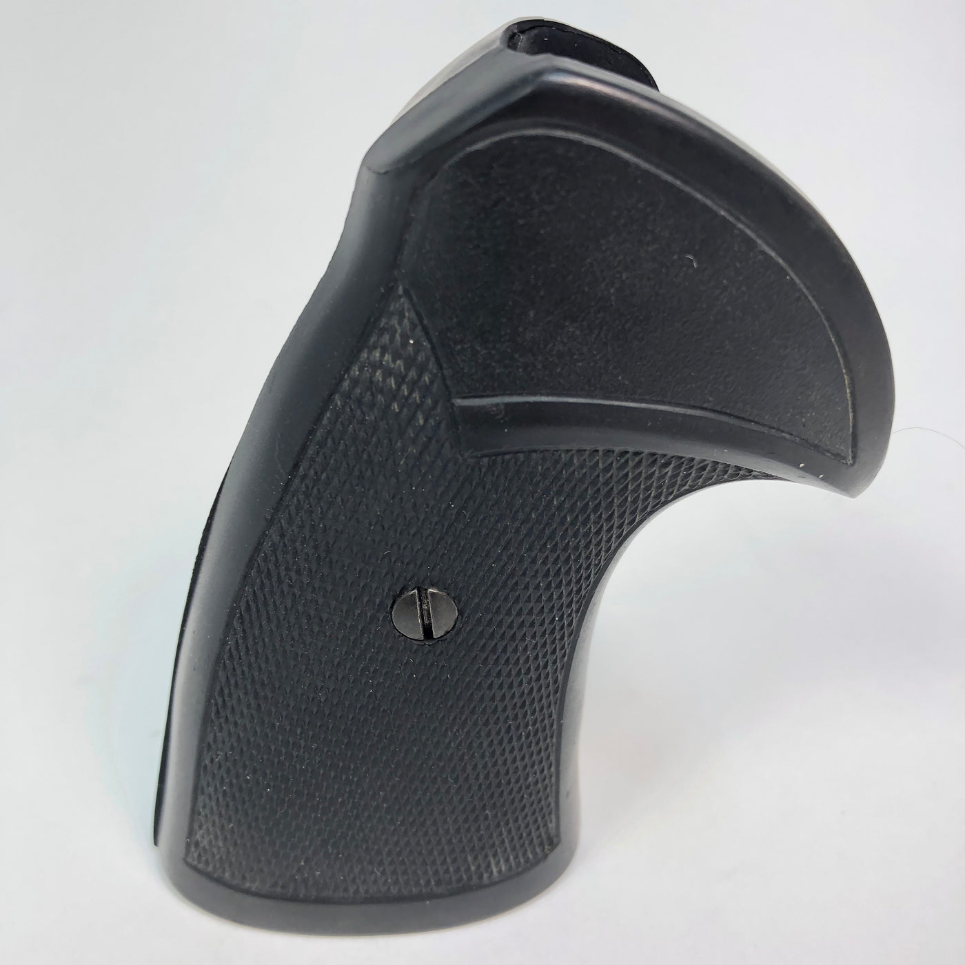 Pachmayr Presentation Grips Colt D Frame Small Handle Grip