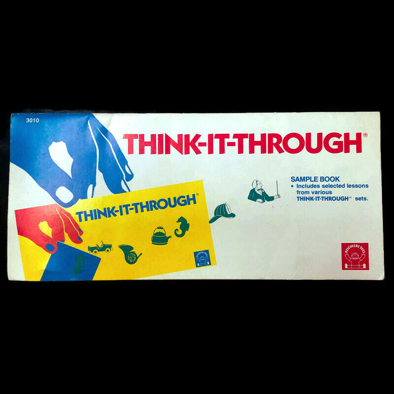 Discovery-Toys-Think-It-Through-Sample-Book-3010 thumbnail 2