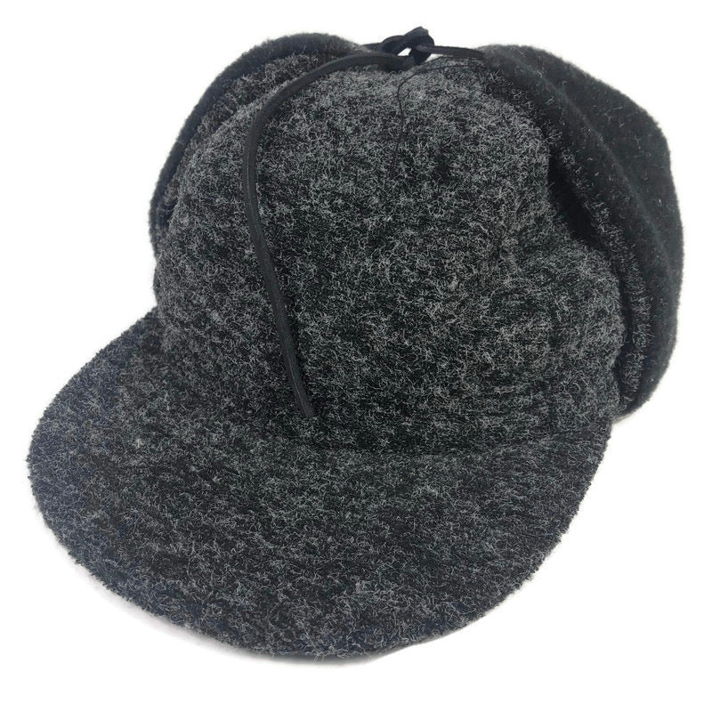 A Adams & Spire Ear Muffs Cap Hat