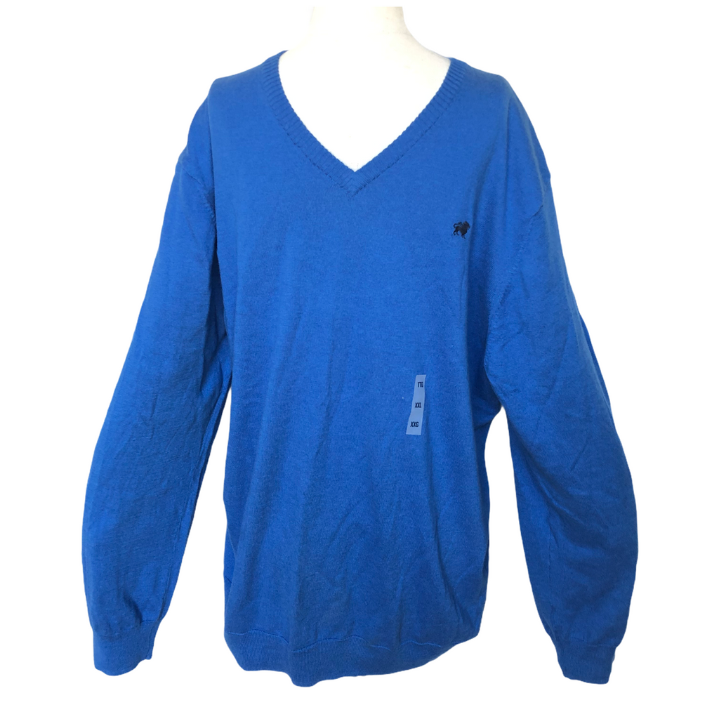Old Navy Mens V-neck Sweater