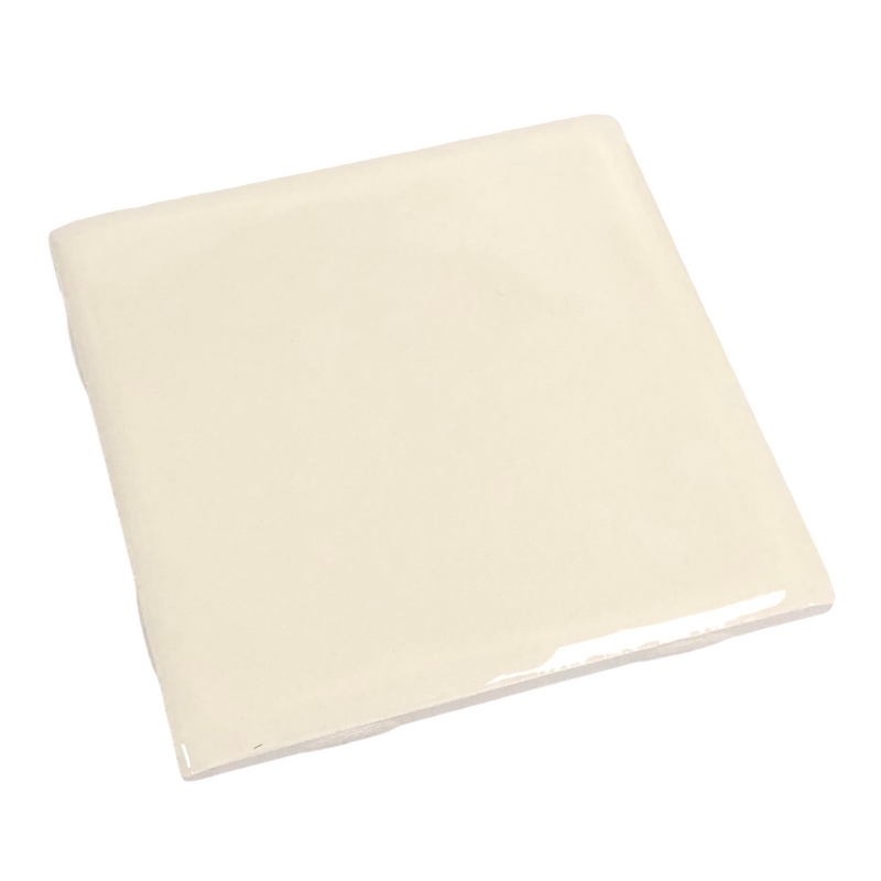 "American Olean 4-1/4"" Ceramic Glazed Wall Tile"