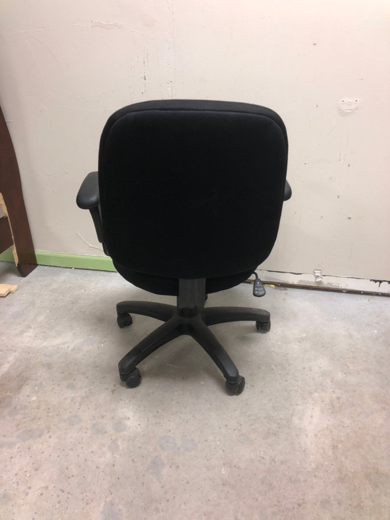 Fully Functional Computer Chair