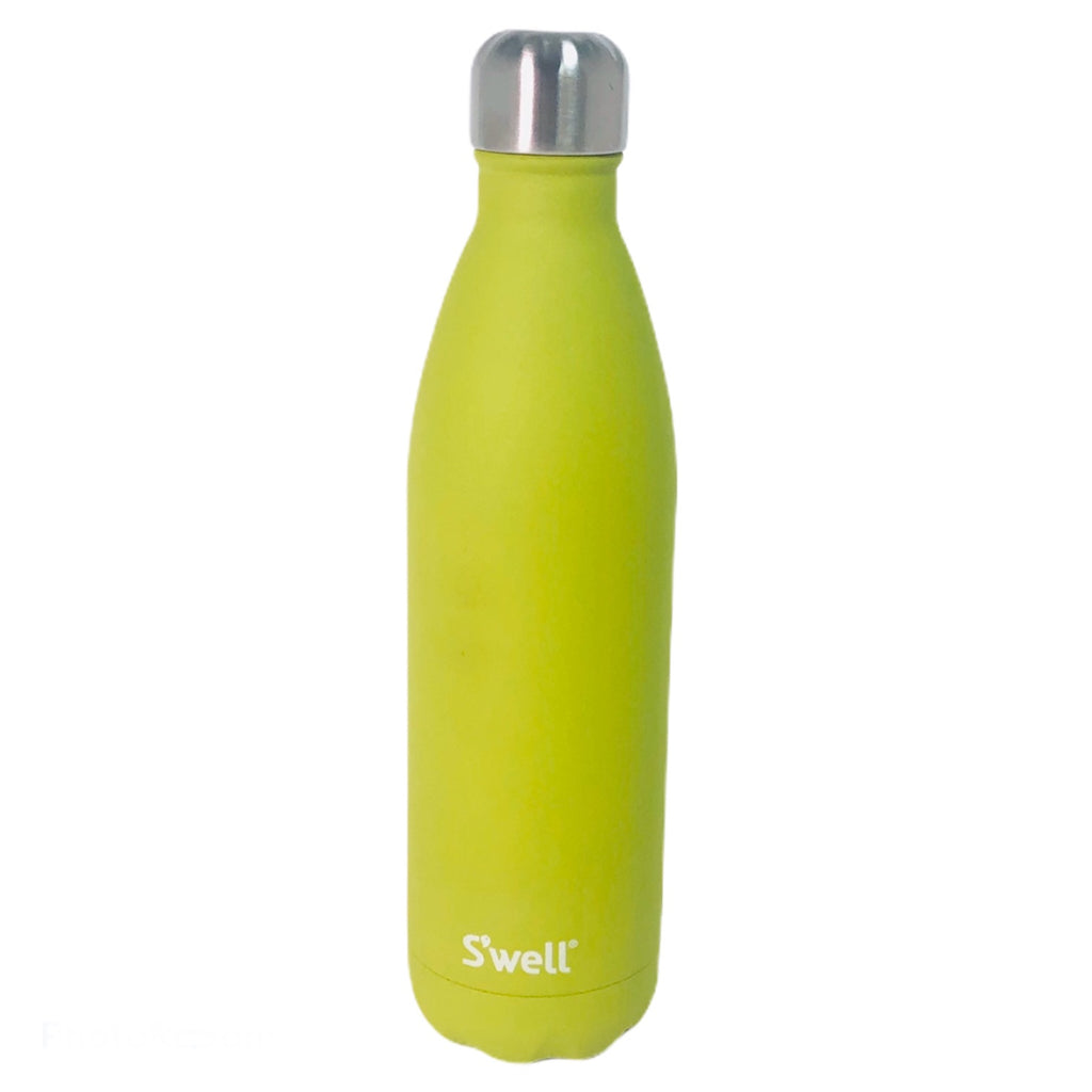 Swell S'well Stainless Steel 25 Oz Water Bottle