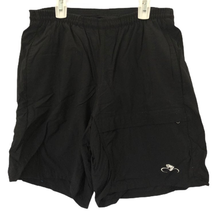 Womens Padded Cycling Shorts