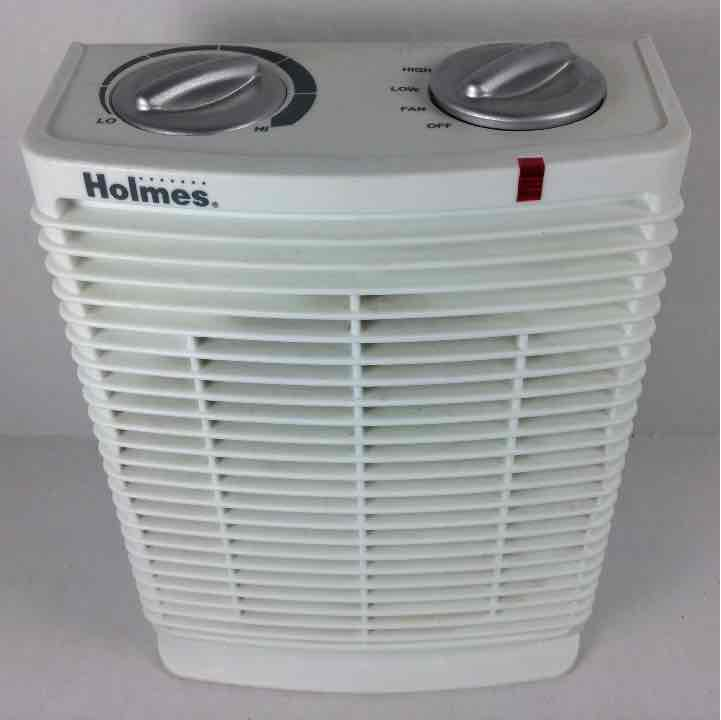 Holmes Portable Desktop Space Heater HFH111