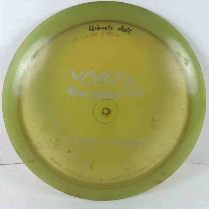 Innova Champion Valkyrie Distance Driver 157 g Disc Golf Disc