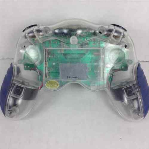 Intec Sony PS2 Wireless Controller