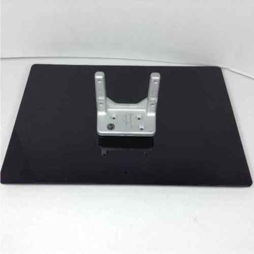 Panasonic Plasma TC-P50S30 BASE STAND Pedestal Missing 3/4 Screws TBL5ZA3067 TBL5ZX0032