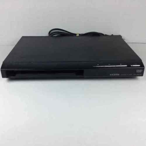 Sony DVP-SR510H DVD Player HDMI 1080p