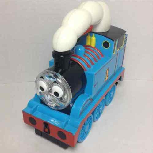 Thomas The Train Little Tikes Rolling Toy Flashlight Noise Maker
