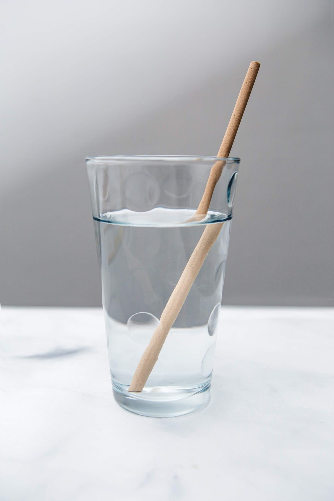 Biodegradable Bamboo Straw Trial Pack (250 pcs)