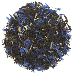 Earl Grey Blue - Black Tea Tea DGStoreUK