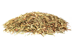 Lemongrass,Tea,DGStoreUK