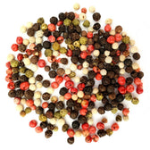 Mix Peppercorns