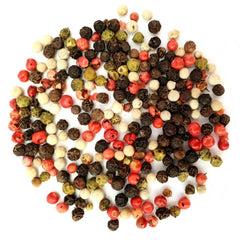 Mix Peppercorns,Spice,DGStoreUK