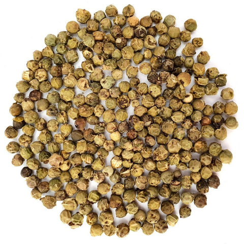 Green Peppercorns,Spice,DGStoreUK