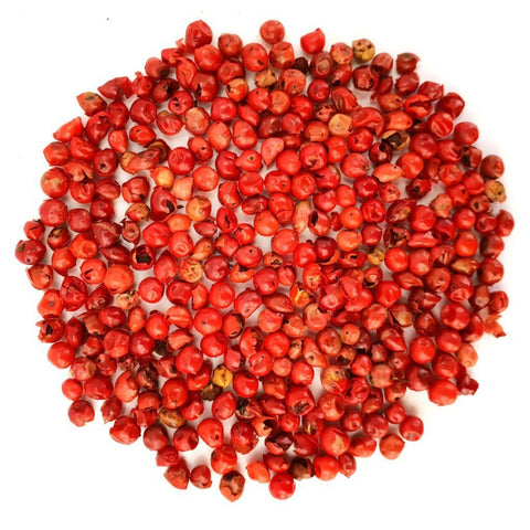 Red Peppercorns,Spice,DGStoreUK