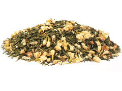 Queen of Jasmine - Jasmine Tea - DGStoreUK.com