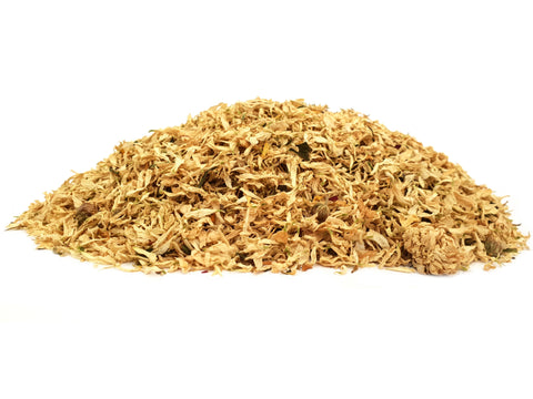 Chrysanthemum Petals,Dried Flowers,DGStoreUK