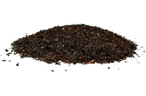 Assam Black Tea Tea DGStoreUK