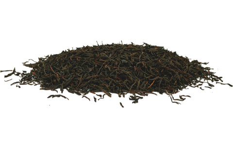 Ceylon Black Tea - Loose Leaf Tea - DGStoreUK.com