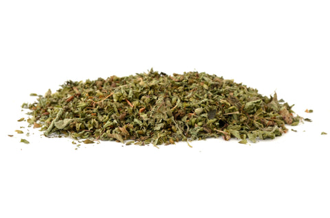 Lemon Balm Leaf,Tea,DGStoreUK