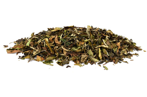 White Tea - Pai Mu Tan (Bai Mudan),Tea,DGStoreUK
