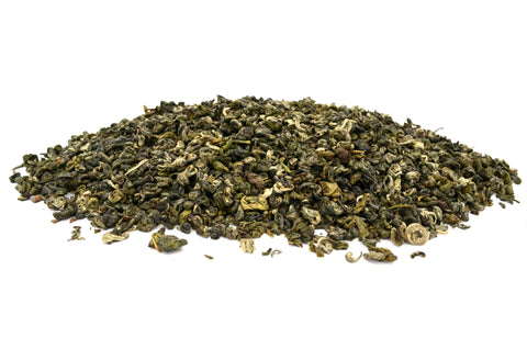 Green Tea - Yunnan Golden Screw,Tea,DGStoreUK