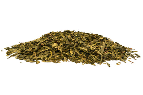 Green Tea - Bancha Japan Style,Tea,DGStoreUK
