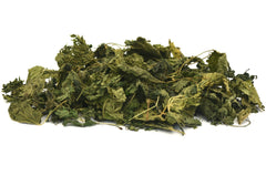 Nettle Leaf,Tea,DGStoreUK