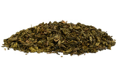 Gunpowder Green Tea,Tea,DGStoreUK