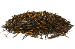 Black Tea - Golden Needle,Tea,DGStoreUK