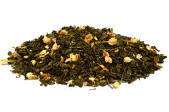 Green Tea - Jasmine Flower,Tea,DGStoreUK