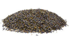 Edible Lavender - Dried Flowers - DGStoreUK.com