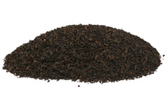 Black Tea - Lapsang Souchong,Tea,DGStoreUK